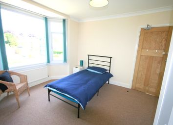 Thumbnail 6 bed shared accommodation to rent in West Elloe Avenue, Spalding