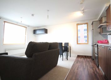 Thumbnail 2 bed flat to rent in Boston Park Road, Brentford