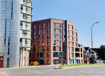 1 bed flat to rent in Shalesmoor, Kelham Island, Sheffield S3