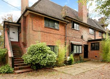 Thumbnail 1 bed flat to rent in High Chimneys, Westwood Road, Windlesham, Surrey
