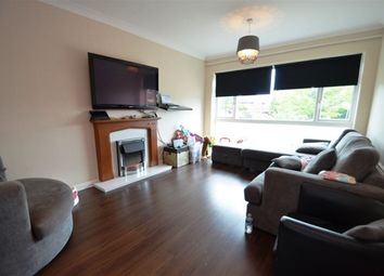 Thumbnail 4 bed property to rent in Swakeleys Road, Ickenham UB10.