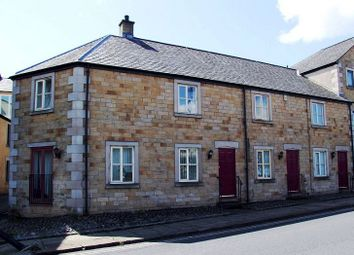 Thumbnail 2 bed terraced house to rent in St Georges Quay, Lancaster