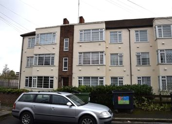 Thumbnail 2 bedroom flat for sale in Spring Vale South, Dartford