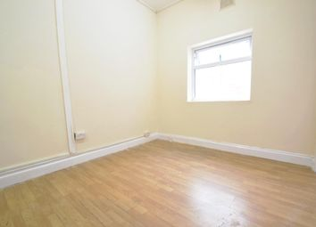 Thumbnail Studio to rent in Plashet Grove, Upton Park