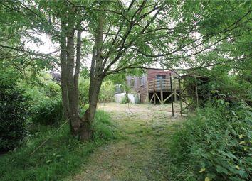 Thumbnail Land for sale in Hewletts Drove, Rivers Corner, Sturminster Newton, Dorset