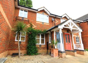 Thumbnail 1 bed property to rent in Hedingham Mews, All Saints Avenue, Maidenhead
