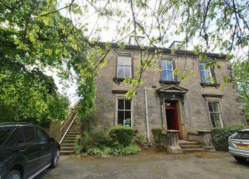 Thumbnail 2 bed flat to rent in Blackford Road, Grange, Edinburgh