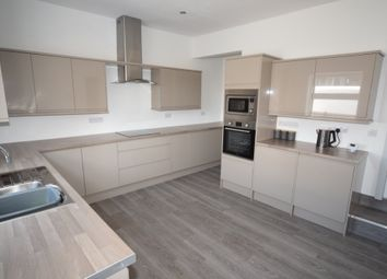 Thumbnail 2 bed terraced house for sale in Grosvenor Street, Barrow-In-Furness, Cumbria