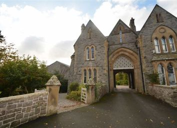 Thumbnail 2 bed detached house for sale in Upper Bryn Coch, Mold