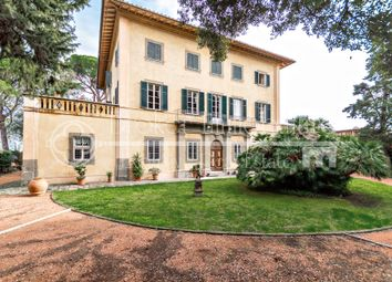 Thumbnail 10 bed villa for sale in Via Montegrappa, Casciana Terme Lari, Pisa, Tuscany, Italy