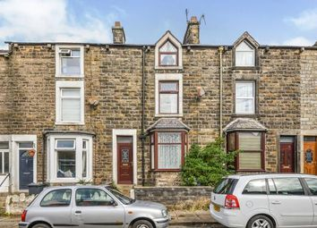 Thumbnail 3 bed terraced house for sale in Pinfold Lane, Lancaster, Lancashire