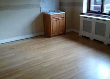 Thumbnail 4 bed shared accommodation to rent in Shapland Close, Salisbury