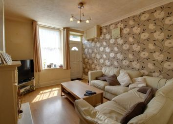 Thumbnail 2 bed semi-detached house for sale in Main Road, Ffynnongroyw, Flintshire