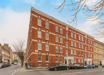 Thumbnail 1 bed flat for sale in Shroton Street, Marylebone