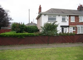 3 bed property for sale in Matford Avenue, Middlesbrough TS3