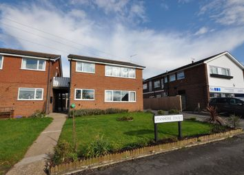 Thumbnail 2 bed flat to rent in Stanhome Square, West Bridgford, Nottingham