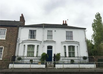 Thumbnail Room to rent in Acomb Road, Holgate, York
