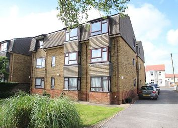 Thumbnail 1 bedroom flat to rent in Ryecroft Court, Penhill Road