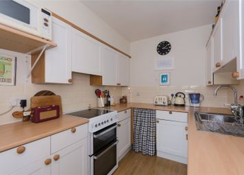 Thumbnail 1 bedroom flat to rent in Marston Ferry Court, Summertown, Oxford