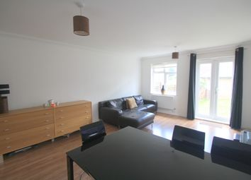 Thumbnail 4 bed semi-detached house to rent in The Rye, London