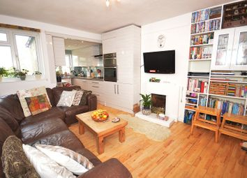 Chessington Road, West Ewell, Surrey. KT19. 2 bed flat