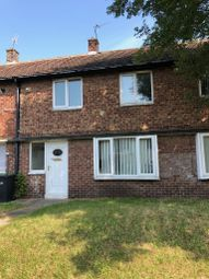 2 bed terraced house for sale in Troutbeck Way, Peterlee SR8
