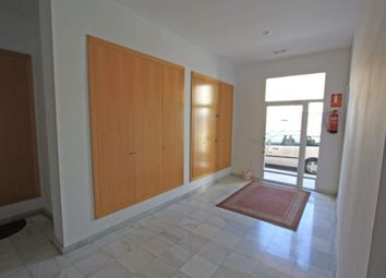 Thumbnail 2 bed apartment for sale in Ondara, Alicante, Spain