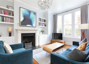 Find 2 bedroom flats for sale in balham new road london sw12 zoopla thumbnail 2 bed flat for sale in yukon road clapham south london malvernweather