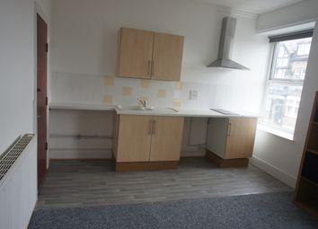 Thumbnail Room to rent in Trafalgar Road, Wallasey