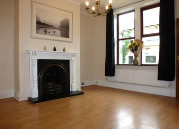 Thumbnail 2 bed property to rent in Salisbury Place, Boothtown, Halifax