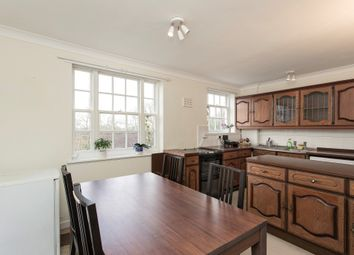 Thumbnail 2 bed maisonette to rent in College Road, Dulwich, London, Greater London