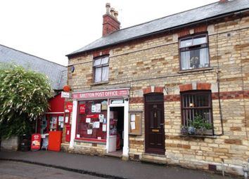 Thumbnail Retail premises for sale in 48 High Street, Corby