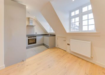 Thumbnail 1 bed flat for sale in Hill Street, Richmond