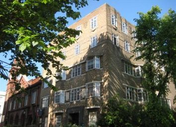 Thumbnail 2 bed flat to rent in Princes Place, Brighton