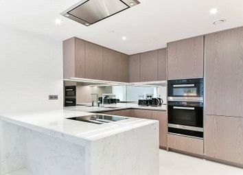 Thumbnail 2 bed flat to rent in Sugar Quay, Landmark Place, Tower Hill
