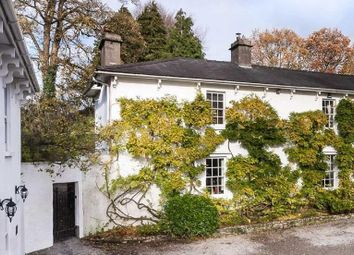 Thumbnail 2 bed flat to rent in The Pheasantry, Llwynhelig House, Cowbridge