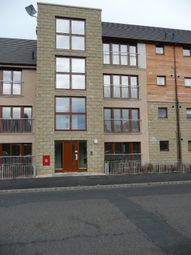 Thumbnail 2 bed flat to rent in 115 South Street, Elgin, Moray