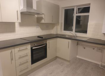 Thumbnail 2 bed flat to rent in Ravenhurst Road, Harborne, Birmingham