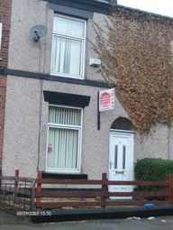 Thumbnail 3 bed terraced house to rent in Myrtle Street North, Bury