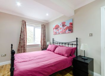 2 bed maisonette for sale in Prince Of Wales Road, Sutton SM1