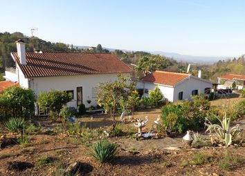 Thumbnail 6 bed detached house for sale in Oliveira Do Hospital, Portugal