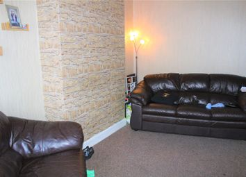 Thumbnail 3 bed terraced house to rent in Beauly Avenue, Dundee