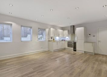 Thumbnail 1 bedroom flat to rent in Lily Court, 41 Holden Road, London