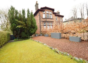 Thumbnail 3 bed detached house for sale in Victoria Place, Airdrie
