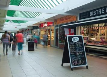 Thumbnail Retail premises for sale in Buckley Shopping Centre, Buckley CH7, Buckley,