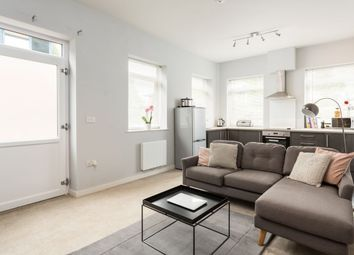 Thumbnail 1 bed flat for sale in Amy Johnson Way, Clifton Moor