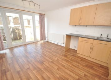 Thumbnail 3 bedroom property to rent in Prospect Row, Chatham