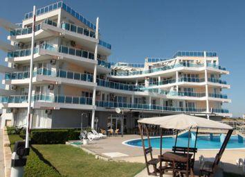 Thumbnail 1 bed duplex for sale in Ravda, Costa Calma, Bulgaria