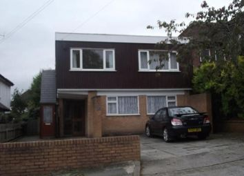 Thumbnail 3 bed flat for sale in Hollytree Road, Liverpool