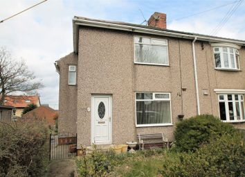 3 bed property to rent in Green Crescent, Coxhoe, Durham DH6